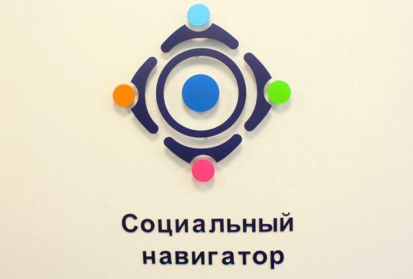 Правила пересечения украинской границы для россиян в 2019 году форум