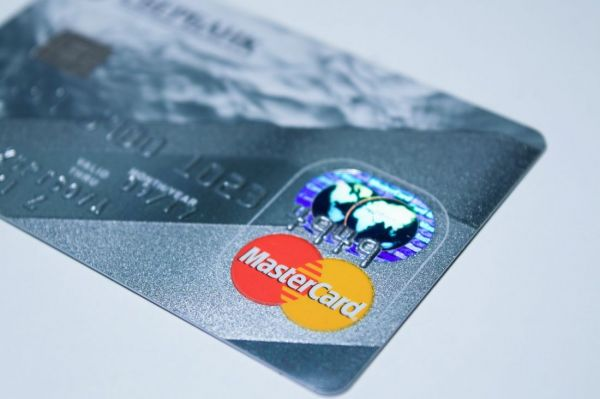 Займы онлайн 100 процентов без отказа