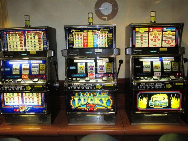 Игровые автоматы незаконно джойказино алиен онлайн