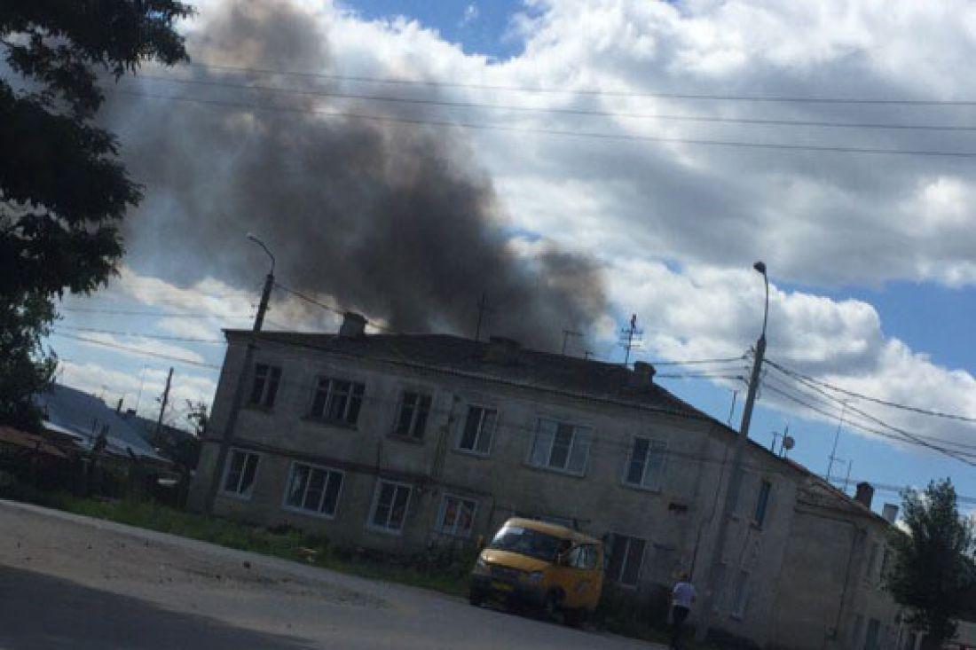Кузнецк пензенская область ночные клубы элитные фитнес клубы москвы премиум класса
